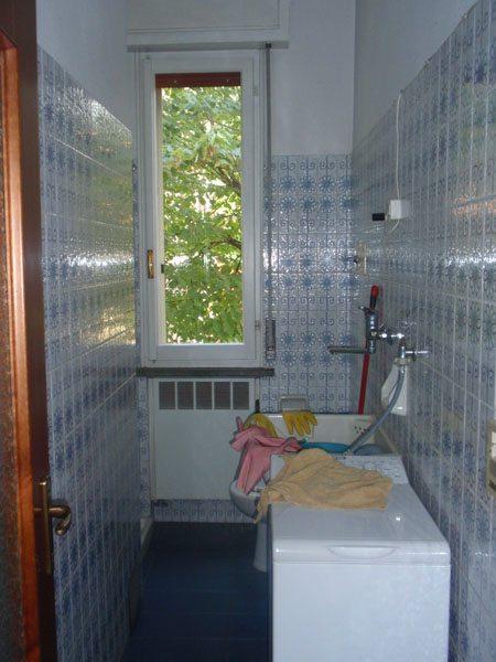 Ristrutturazione casa privata anni 50 edilrusi - Architetto per ristrutturazione casa ...